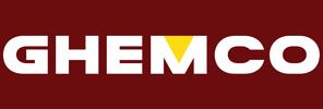 GHEMCO Logo